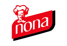 Dr Oetker Nona Frying Powder